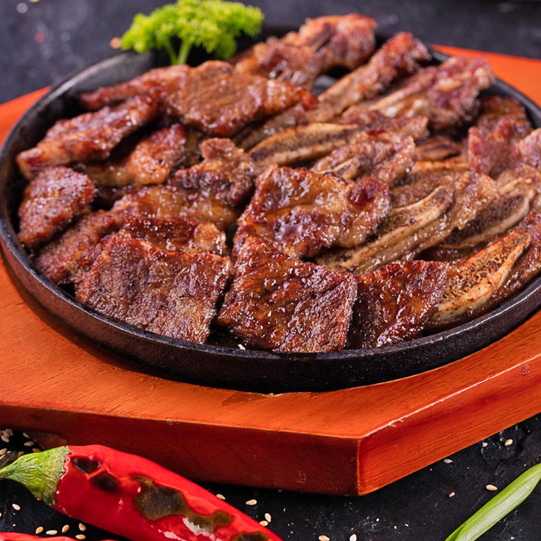 Доставка еды корейской кухни Белый Журавль с доставкой еды на дом-04
